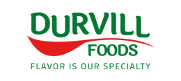Durvill Foods | Flavor is Our Specialty