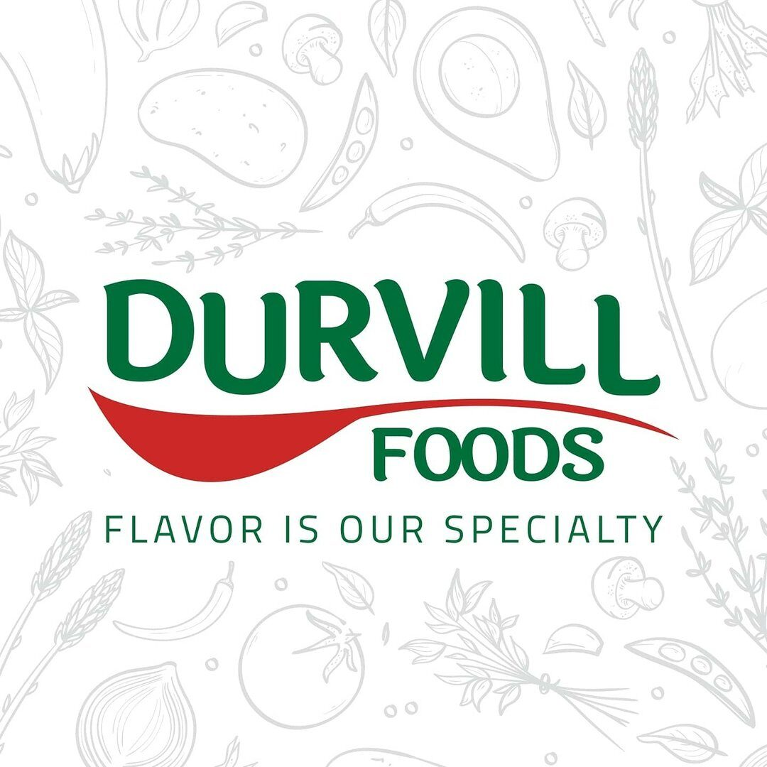 Durvill Foods